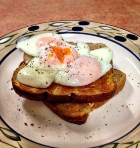 62 egg 3